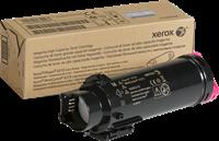 Toner Xerox 106R03478