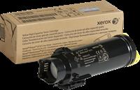 Toner Xerox 106R03479