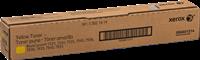 Toner Xerox 006R01514