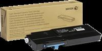 Toner Xerox 106R03502