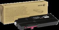 Toner Xerox 106R03503