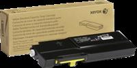 Toner Xerox 106R03501