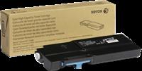 Toner Xerox 106R03518