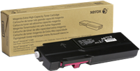 Toner Xerox 106R03531