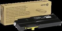 Toner Xerox 106R03529