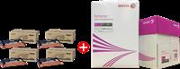 Value Pack Xerox 113R0072 MCVP