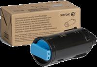 Toner Xerox 106R03859