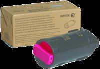 Toner Xerox 106R03860
