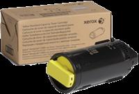 Toner Xerox 106R03861