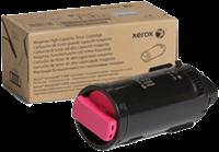 Toner Xerox 106R03871