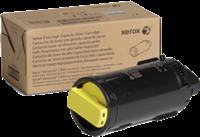 Toner Xerox 106R03875