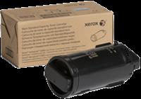 Xerox 106R03899+