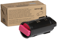 Toner Xerox 106R03897