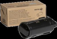 Toner Xerox 106R03907