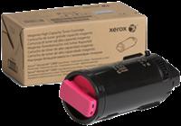 Toner Xerox 106R03905