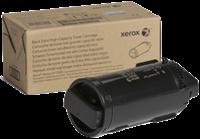 Xerox106R03935+