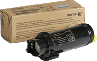 Toner Xerox 106R03692