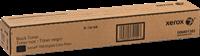 Toner Xerox 006R01383