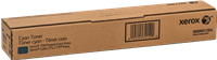 Toner Xerox 006R01384