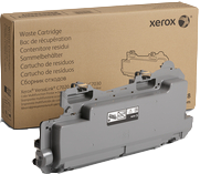 Resttonerbehälter Xerox 115R00128