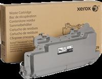 Resttonerbehälter Xerox 115R00129