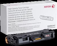 Toner Xerox 106R04347