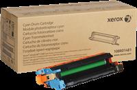 Bildtrommel Xerox 108R01481
