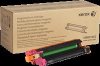 Bildtrommel Xerox 108R01482