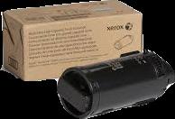 Xerox 106R03923+