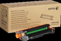 Xerox 108R01488+