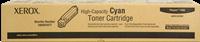 Toner Xerox 106R01077