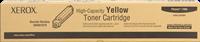 Toner Xerox 106R01079