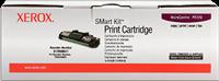 Toner Xerox 13R00621