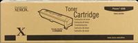 Toner Xerox 113R00668
