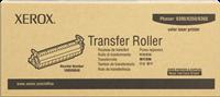 Transfer Einheit Xerox 108R00646