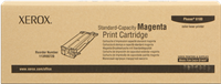 Toner Xerox 113R00720