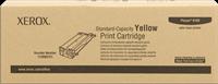 Toner Xerox 113R00721