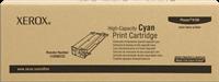 Toner Xerox 113R00723