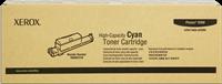 Toner Xerox 106R01218