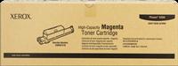 Toner Xerox 106R01219