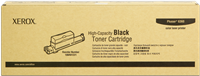 Toner Xerox 106R01221
