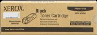 Toner Xerox 106R01281