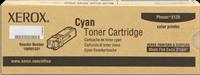 Toner Xerox 106R01331