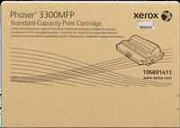 Toner Xerox 106R01411