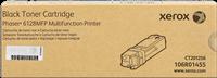 Toner Xerox 106R01455