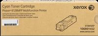 Toner Xerox 106R01452
