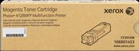 Toner Xerox 106R01453