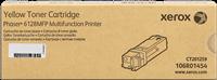 Toner Xerox 106R01454
