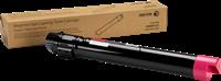 Toner Xerox 106R01437