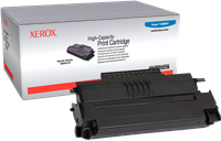 Toner Xerox 106R01379
